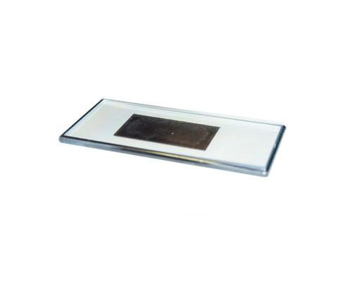 Акриловый магнит 133х60