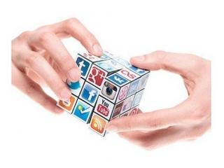 Узнавайте свежие новости о магнитных материалах в социальных сетях