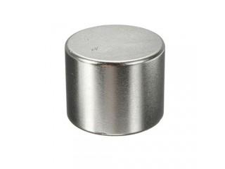 Неодимовые магниты: для чего они используются?