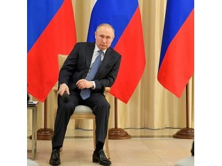 Указ президента РФ «ОбобъявлениевРоссийскойФедерации нерабочих дней»