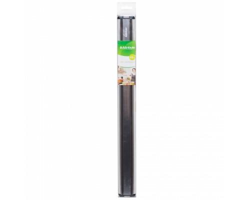 Магнитный держатель для ножей 45 см