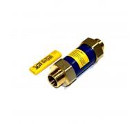 Гидромагнитная система  ГМС-25ММТ (резьбовое соединение)