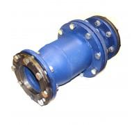 Гидромагнитная система  ГМС-150ММТ