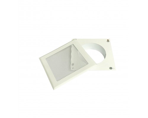Вентиляционная решетка РФП 150