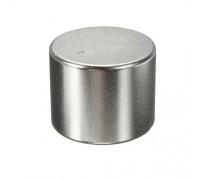 Магнит неодимовый диск 10х10 мм