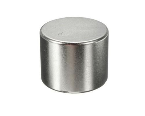 Магнит неодимовый 5х6,5