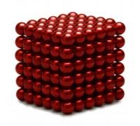НеоКуб 5мм (Красный)