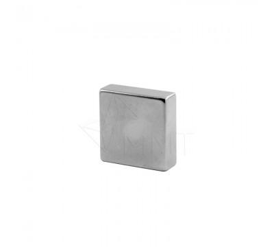 Самариевый магнит 32х25х10