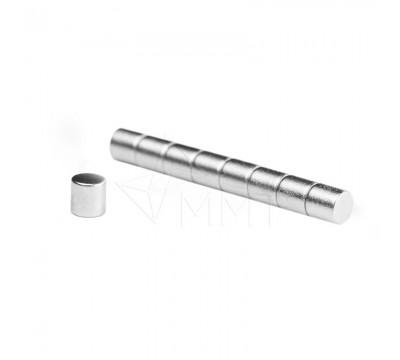 Самариевый магнит 1,8х2
