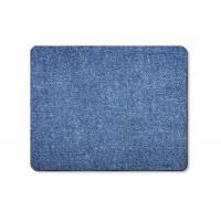 Магнитный коврик для НеоКуба джинса