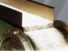 Магнитные сепараторы в пищевой промышленности