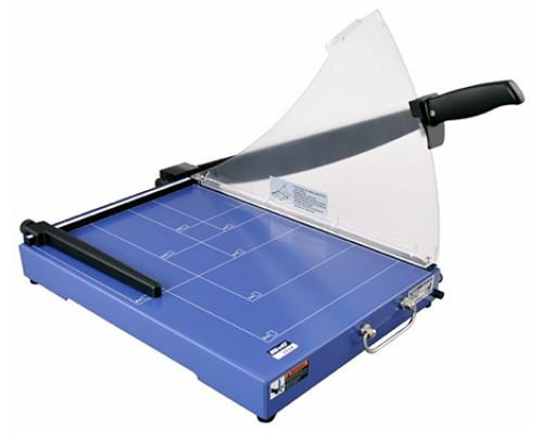 Сабельный Резак для бумаги KW-triO 13024 / 3024