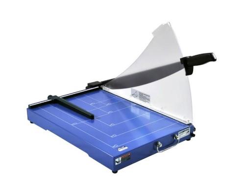 Сабельный Резак для бумаги KW-triO 13025 / 3025