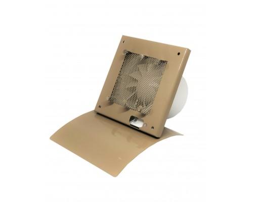 Вентилятор Silent-100 CZ + Champane panel