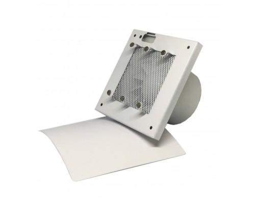 Вентилятор Silent-100 CZ + White panel