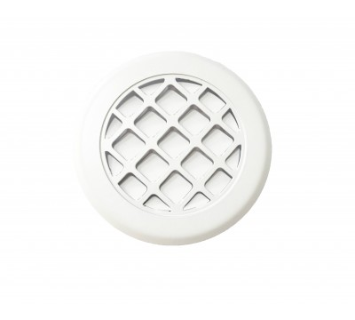 Вентиляционная решетка КП 100 (ромб)