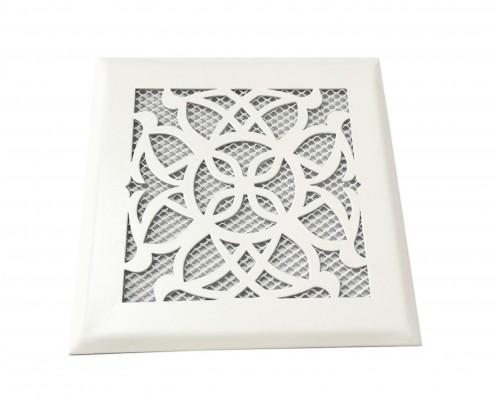 Вентиляционная решетка РП 150 (лотос)