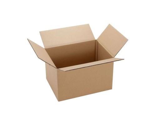 Четырехклапанный короб 12*12*12
