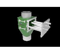 Стержневой сепаратор ССМ-1-400х200-25-8300