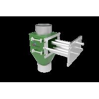 Стержневой сепаратор ССМ-1-200-18-4