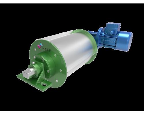 Магнитный сепаратор БСМ-200-300