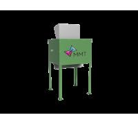 Магнитный сепаратор БСМК-200-300