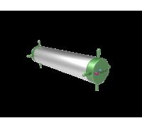 Магнитный сепаратор МБР-3