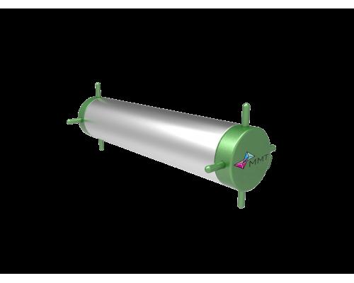 Магнитный сепаратор МБР-1