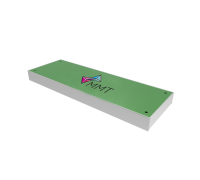 Магнитная плита ПМ-360х360х60