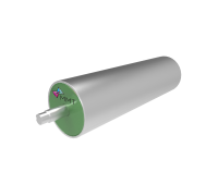 Шкивной магнитный сепаратор СМБ-600-1200
