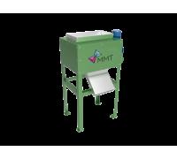 Магнитный сепаратор СМВ-1-500-15