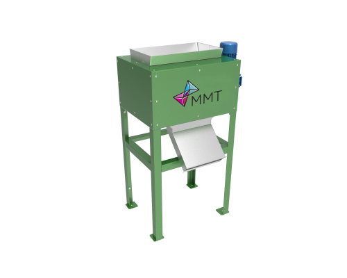Магнитный сепаратор СМВ-1-200-09