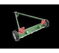 Магнитный подборщик СМД-3000-100