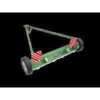 Магнитный подборщик СМД-2400-100