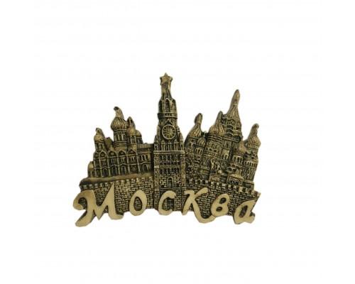 Магнит - Москва 4
