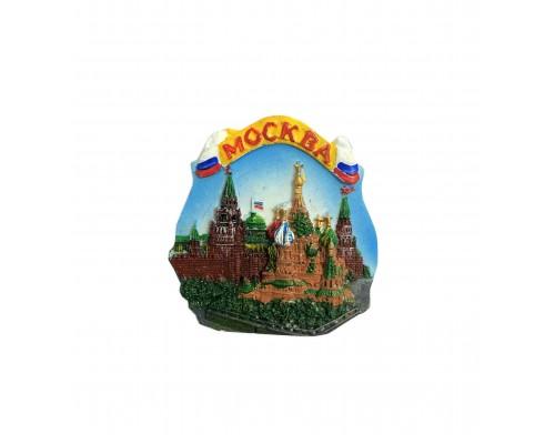 Магнит Москва 5