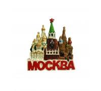 Магнит Москва 6