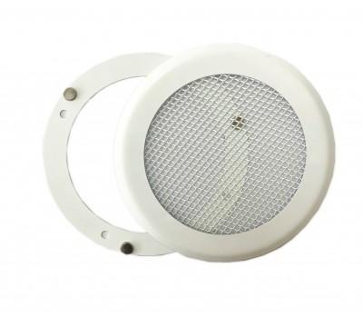 Вентиляционная решетка КП 120 Сетка