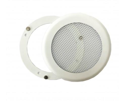 Вентиляционная решетка КП 100 (сетка)