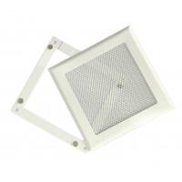 Вентиляционная решетка РП 150 (сетка)