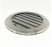Вентиляционная решетка, диффузор КП 100 Н
