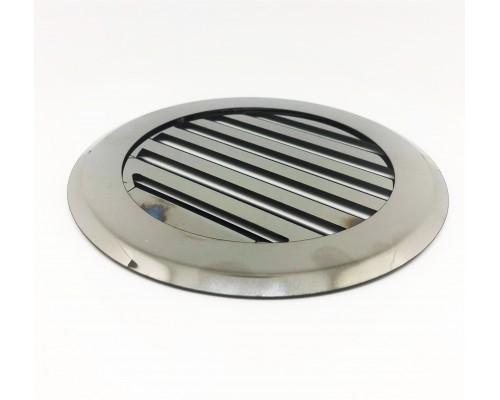 Вентиляционная решетка КП 100 Н