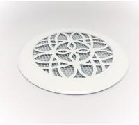 Вентиляционная решетка, диффузор КП 100 Л