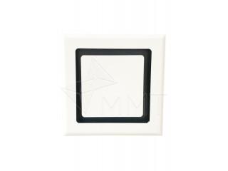 Декоративный диффузор на неодимовых магнитах