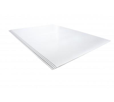 Магнитная фотобумага бумага А4, матовая