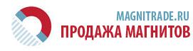 ООО «ПРОИЗВОДСТВЕННАЯ КОМПАНИЯ ММТ»